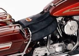 Defletor Calor Harley Davidson