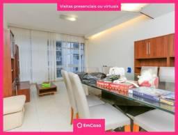 Apartamento à venda com 3 dormitórios em Copacabana, Rio de janeiro cod:19656