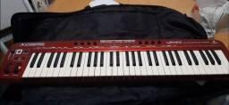 Comtrolador umx610  R900 pra vender logo