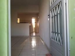 Alugo Casa Belforod  Roxo