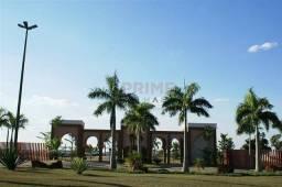 Terreno à venda, 1300 m² por R$ 590.000,00 - Loteamento Terras de Canaã - Cambé/PR