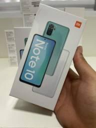 Toda Linha Xiaomi a Pronta Entrega + Garantia + Entrega Grátis