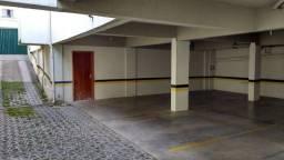 Apartamento à venda, 3 quartos, 1 suíte, 2 vagas, Santa Branca - Belo Horizonte/MG