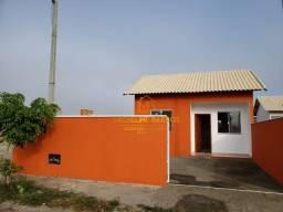 KP- Casa a venda em Unamar