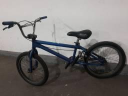 Vendo bicicleta gts aro 20