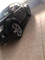 TRITON 4X4 V6 GASOLINA e GNV ! NOVA Demais !!!