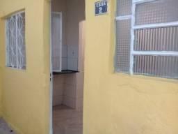 Kitnet em Vila na Rua da Matriz