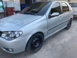 Vendo Fiat palio 2009