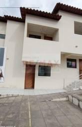 Apartamento com 2 dormitórios à venda, 53 m² por R$ 95.000,00 - Comercial Norte - Bayeux/P