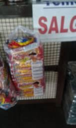 Balcão de venda
