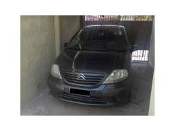 Vendo Citroen C3 GLX 1.4 Flex