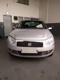 Fiat Siena 1.0 ELX 2009/2010