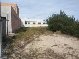 Dois Terrenos a venda em arroio do Sal no Balneário Ancora