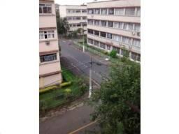 VR 161 - Apartamento no bairro Nossa Senhora das Graças