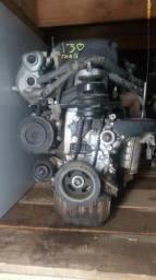 Motor I30 2.0