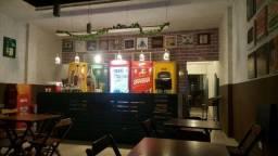Vendo PUB na Zona Leste (Joquei Clube)