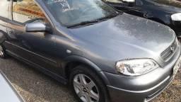 Gm - Chevrolet Astra Hatch - 2001