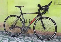 Speed caloi Strada 2017/18