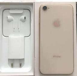 IPhone 8 R$ 2.900,00
