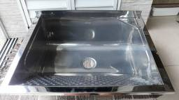 Tanque T500