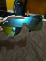 Oculos shilibens original