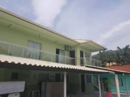 Verão - Apartamento para Temporada em Florianópolis
