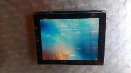 Tablet Apple 3 geração