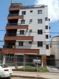 Apartamento com 3 dorms, Jardim da Penha, Vitória, 100m² - Codigo: 60082018...