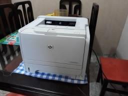 Impressora HP laserjet 30 copias por minuto