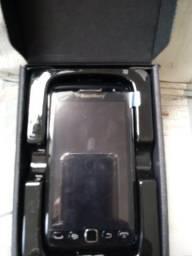 Smartphone BlackBerry Vivo Desbloqueado Novo na caixa