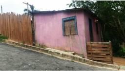 Casa Jardim Mauá