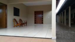Casa Residencial - Setor Sul, Trindade, 06 quartos