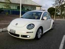 New beetle ( exclusive ) - 2009