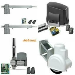 Kit dr motor de todas ad marcas