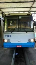 Ônibus 54.000 - 1996