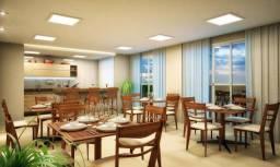 Apartamento com 2 dorms, Jardim Camburi, Vitória - R$ 400.000,00, 52m² - Codigo: 58...