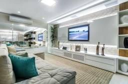 Ref 20516 Apartamento Alto Padrão | 259M² | Helbor Belvedere | Jd Das Colinas