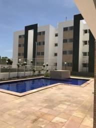 Apartamento pronto valor do Agio R$: 45.000 contato: 86 -