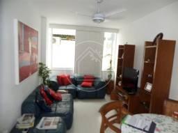 Apartamento à venda com 3 dormitórios em Leblon, Rio de janeiro cod:791551