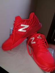 Vendo tênis New Balance
