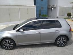 Golf Highline 1.4 TSI ? - 2015