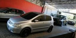 Vw - Volkswagen Fox plus 1.6 completo, urgente oportunidade torro troco aceito - 2006