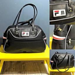 a5ff7c1b5 Bolsas, malas e mochilas no Brasil | OLX