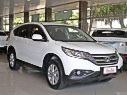 Honda CR-V 2.0 LX Manual 2012 - 2012
