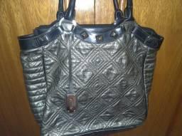 0e51a455d Bolsas, malas e mochilas no Brasil | OLX