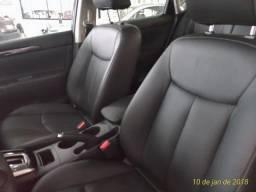 Nissan Sentra SL Cvt 2020 - 2019