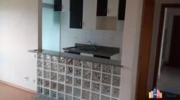 AP00448 - Apartamento no Condomínio Flor da Terra, com 58 m² e 2 dormitórios.