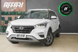 Hyundai Creta Prestige 2018 - 2018