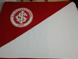 Bandeira do inter (troco por controle PS3)