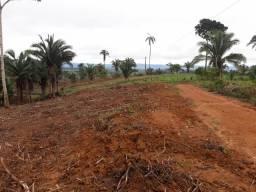 Fazenda de 20 alqueires titulada, na vila Paulo Fonteles a 50kms de Parauapebas PA